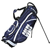 Team Golf Indianapolis Colts Fairway Stand Bag