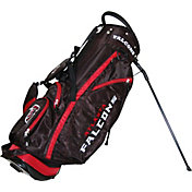 Team Golf Atlanta Falcons Fairway Stand Bag