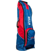 Team Golf Buffalo Bills Travel Cover