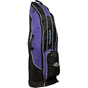 Team Golf Baltimore Ravens Travel Cover