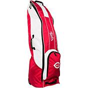 Team Golf Cincinnati Reds Travel Cover