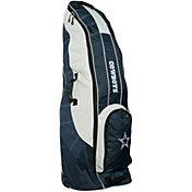 Team Golf Dallas Cowboys Travel Cover