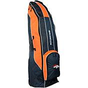 Team Golf Denver Broncos Travel Cover