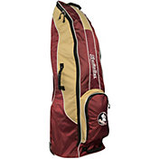Team Golf Florida State Seminoles Travel Cover