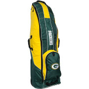 Team Golf Green Bay Packers Travel Cover
