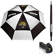 "Team Golf Jacksonville Jaguars 62"" Double Canopy Umbrella"