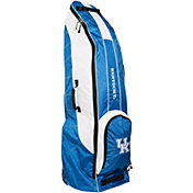 Team Golf Kentucky Wildcats Travel Cover