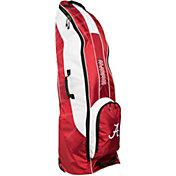 Team Golf Alabama Crimson Tide Travel Cover