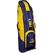 Team Golf LSU Tigers Travel Cover