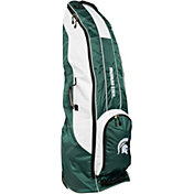 Team Golf Michigan State Spartans Travel Cover
