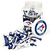 "Team Golf Toronto Blue Jays 2.75"" Golf Tees - 175 Pack"