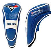 Team Golf Toronto Blue Jays Hybrid Headcover