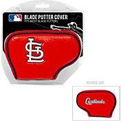 Team Golf St. Louis Cardinals Blade Putter Cover