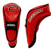 Team Golf Arizona Diamondbacks Hybrid Headcover
