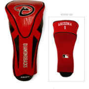 Team Golf Arizona Diamondbacks Single Apex Headcover