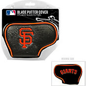 Team Golf San Francisco Giants Blade Putter Cover