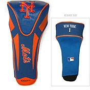 Team Golf New York Mets Single Apex Headcover