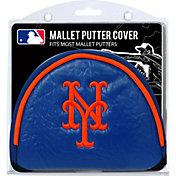 Team Golf New York Mets Mallet Putter Cover