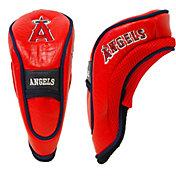 Team Golf Los Angeles Angels Hybrid Headcover