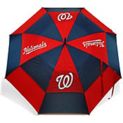 Team Golf Washington Nationals Umbrella