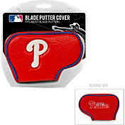 Team Golf Philadelphia Phillies Blade Putter Cover