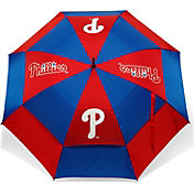 Team Golf Philadelphia Phillies Umbrella