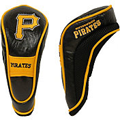 Team Golf Pittsburgh Pirates Hybrid Headcover