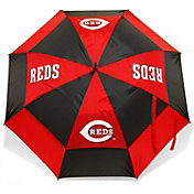 Team Golf Cincinnati Reds Umbrella