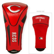 Team Golf Cincinnati Reds Single Apex Headcover