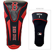 Team Golf Boston Red Sox Single Apex Headcover