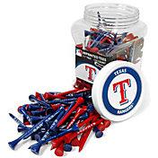 "Team Golf Texas Rangers 2.75"" Golf Tees - 175 Pack"