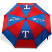 Team Golf Texas Rangers Umbrella