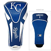 Team Golf Kansas City Royals Single Apex Headcover