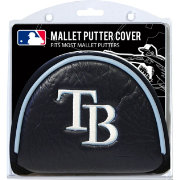 Team Golf Tampa Bay Rays Mallet Putter Cover