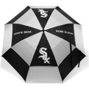 Team Golf Chicago White Sox Umbrella