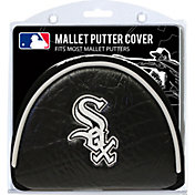 Team Golf Chicago White Sox Mallet Putter Cover