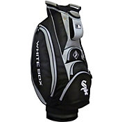 Team Golf Chicago White Sox Victory Cart Bag