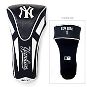 Team Golf New York Yankees Single Apex Headcover