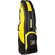 Team Golf Missouri Tigers Travel Cover