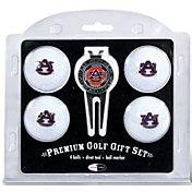 Team Golf Auburn Tigers Golf Ball/Divot Tool Set