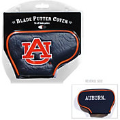 Team Golf Auburn Tigers Blade Putter Cover