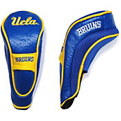 Team Golf UCLA Bruins Hybrid Headcover