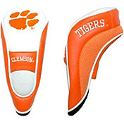 Team Golf Clemson Tigers Hybrid Headcover