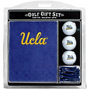 Team Golf UCLA Bruins Embroidered Towel Gift Set