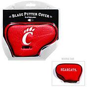 Team Golf Cincinnati Bearcats Blade Putter Cover