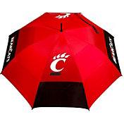 Team Golf Cincinnati Bearcats Umbrella