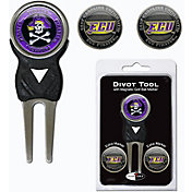 Team Golf East Carolina Pirates Divot Tool