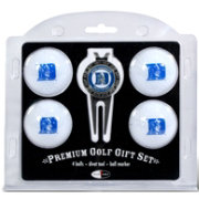 Team Golf Duke Blue Devils Golf Ball/Divot Tool Set