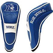 Team Golf Duke Blue Devils Hybrid Headcover