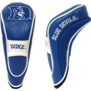 Team Golf Duke Blue Devils Hybrid Headcover